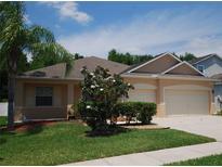View 3692 Prescott Loop Lakeland FL