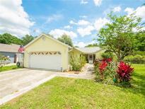 View 6852 Palomino Dr Lakeland FL