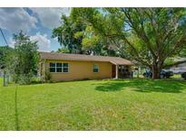 View 823 Lakehurst St Lakeland FL