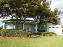 View 3468 Longview Ln Lakeland FL