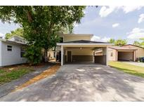 View 3561 Raintree Ct Lakeland FL