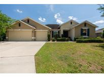 View 4136 Berkshire Loop Lakeland FL
