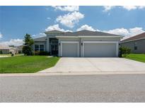 View 6124 Gracie Pl Lakeland FL