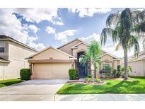 View 3804 Covington Ln Lakeland FL