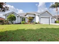View 2660 Huntington Hills Dr Lakeland FL