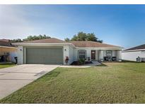 View 3379 Imperial Manor Way Mulberry FL