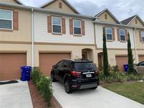 View 3824 Hampstead Ln Lakeland FL