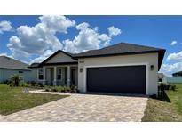 View 5017 Ridgefield Lane Lakeland FL