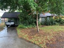 View 4645 Harding Ave Lakeland FL