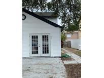 View 1100 Lowry Ave # 37 Lakeland FL