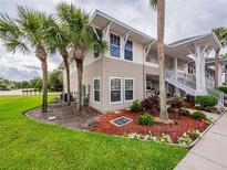 View 5937 Topher Trl # 3C Mulberry FL