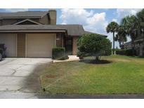 View 707 Carpenters Way # 43 Lakeland FL