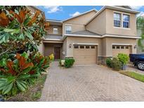 View 6476 Sedgeford Dr Lakeland FL