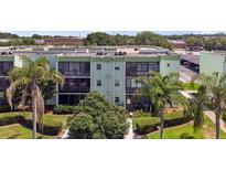 View 1130 N Lake Parker Ave # B212 Lakeland FL