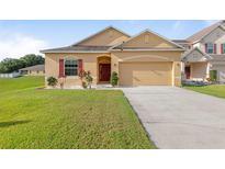 View 950 Killarney Ln Auburndale FL