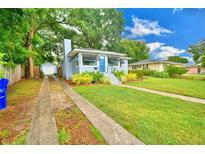 View 632 Kensington St Lakeland FL