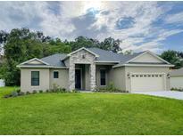 View 5111 Dismuke Dr Lakeland FL