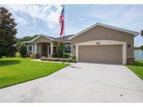 View 2751 Greyhawk Estates Ln Lakeland FL