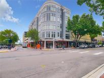 View 125 N Kentucky Ave # 201 Lakeland FL