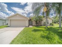 View 3392 Songbird Ln Lakeland FL