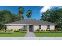 View 2116 Sutton Ridge Ave Lakeland FL