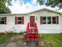 View 6833 Dove Meadow Trl Lakeland FL