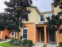 View 4153 Shade Tree Ln Lakeland FL