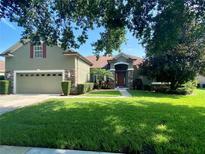 View 509 Alleria Ct Auburndale FL