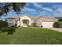 View 8332 Greystone Dr Lakeland FL