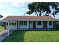 View 3540 Doreen Dr Lakeland FL