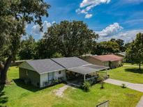 View 2845 Banyan Ln Lakeland FL