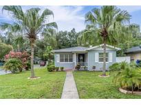 View 861 E Lowell St Lakeland FL