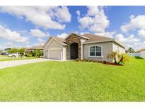View 2832 Sheldon St Lakeland FL