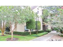 View 2025 Sylvester Rd # N206 Lakeland FL
