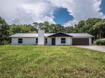 View 4817 Acorn N Dr Lakeland FL