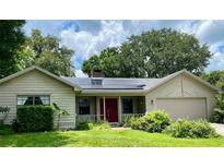 View 5111 Fernbrook Ln Lakeland FL