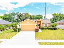 View 3330 Winchester Estates Cir Lakeland FL