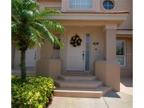 View 374 Enclave Dr # 374 Lakeland FL