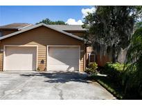 View 707 Carpenters Way # 57 Lakeland FL
