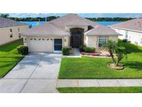 View 4174 Windchime Ln Lakeland FL