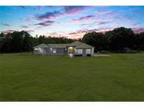 View 4917 Mitchell Bridges Rd Clermont FL