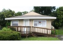 View 601 Whitehurst St Lakeland FL