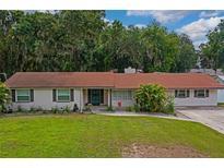 View 112 Lakeview Dr Auburndale FL