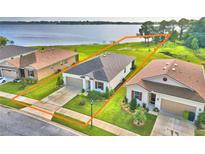 View 213 Summershore Dr Auburndale FL