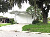 View 435 Oak W Rdg Lakeland FL