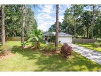View 2919 Forestbrook E Dr Lakeland FL