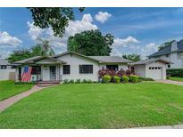 View 1918 Shawnee Trl Lakeland FL