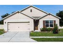 View 488 Squires Grove Dr Winter Haven FL