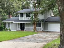 View 2634 Eastbrook Dr Lakeland FL