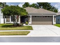 View 3869 Covington Ln Lakeland FL